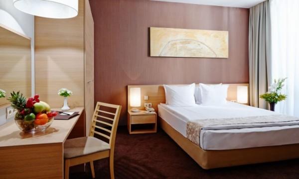 Как избираме правилния хотел за почивка?