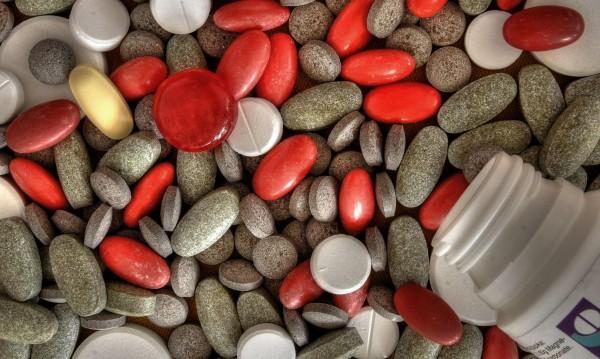 Внимание! Опасни хапчета за отслабване удрят по здравето ни