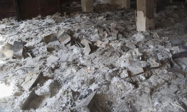 Десетки убити по време на сватба в иракско село