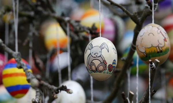 280 000 българи на път за Великден, спа хотелите – пълни