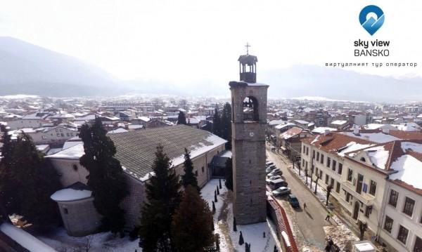 И за Великден на ски в Банско, намаляват картите