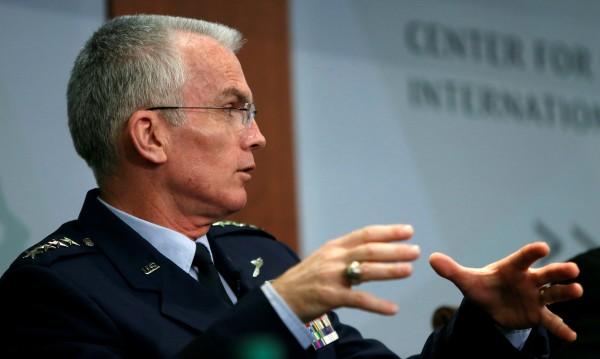 US генерал обвини Русия: Разположила ракета от забранен тип