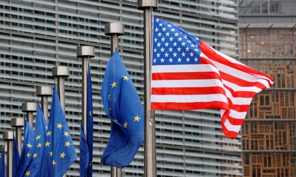 Армия на ЕС? Европа мечтае за независимост от САЩ