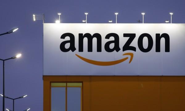 Amazon с нови планове: Влиза в бизнеса с музикални фестивали