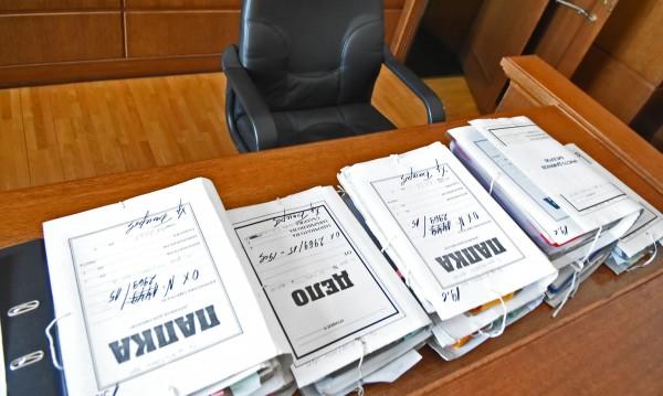Сред мераклиите за парламента: 78 сътрудници на ДС