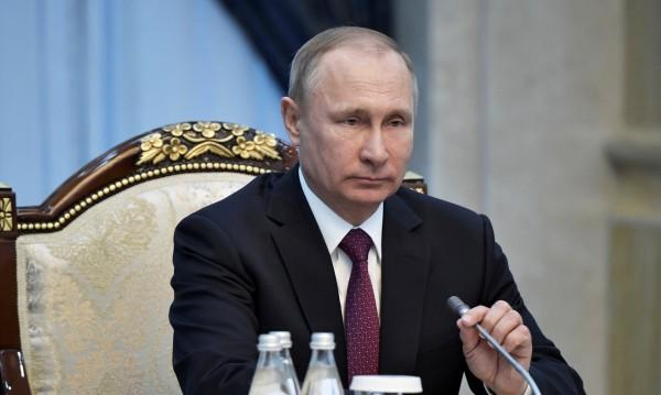 Над 50% от престъпленията в Русия – неразкрити!