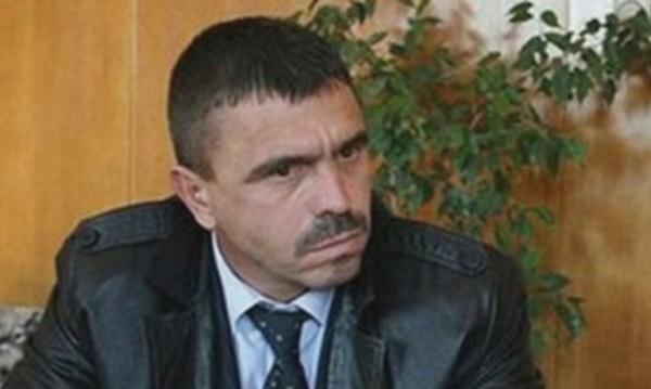 Наказани за провала в Лясковец пак с ръководни постове