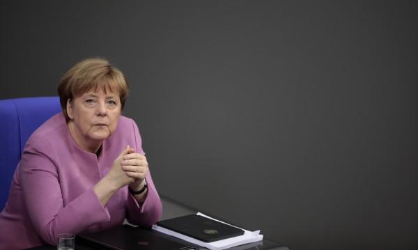 Дойде ли време Германия да поеме водеща роля в света?