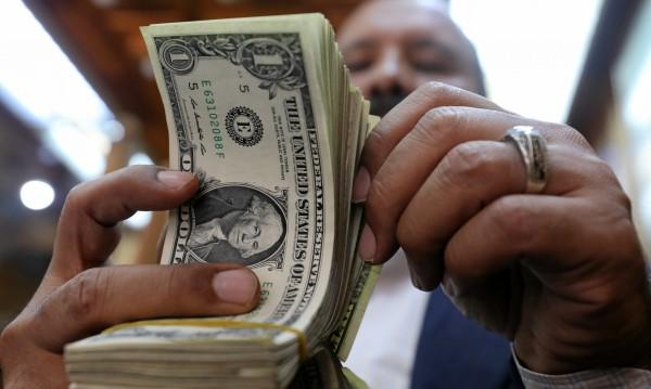 Корупция във властта: Политици свили $ 170 млн. в Индонезия