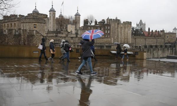ЕС почва Брекзита 48 часа след Лондон