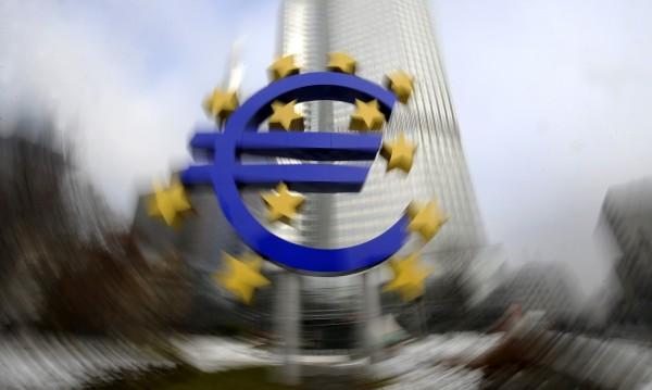 Българинът не иска Европа на скорости, но не ще и евро