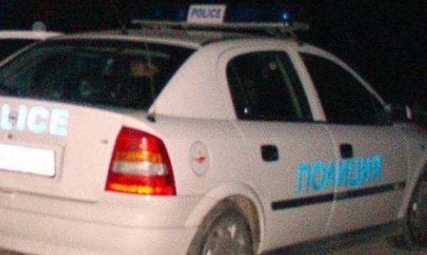 Общински съветник от Петрич пребит с бухалки