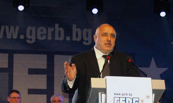 Нинова против Европа на две скорости, Борисов – най-бързи сме!