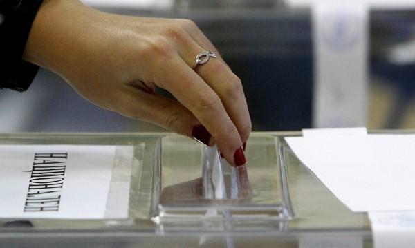 Читателите на Dnes.bg: 5 партии в парламента. Кой сега е №1