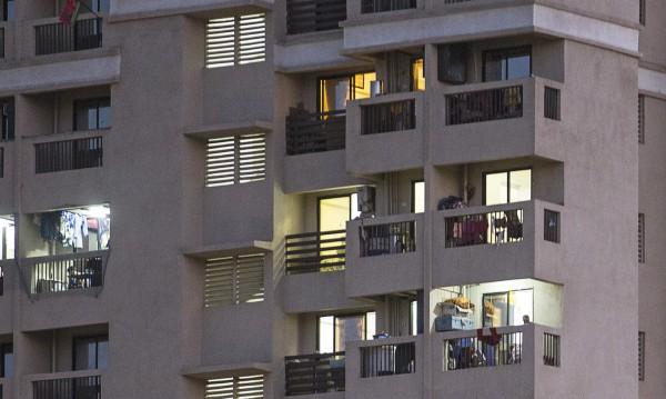 Цените на жилищата – нагоре, а изборът – малко