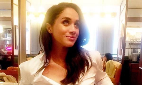 Ревност: Пипа иска принц Хари на сватбата си без Меган