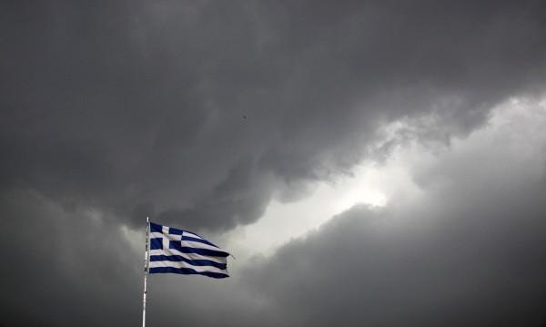 Изненадваща подкрепа: Гърция с Турция срещу Холандия