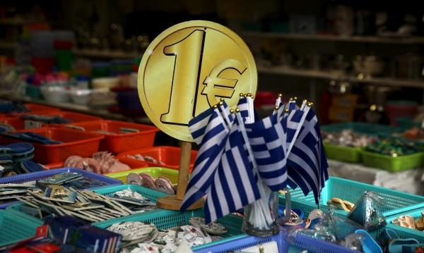 Гръцки медии: Бум на бедността по заповед на Меркел