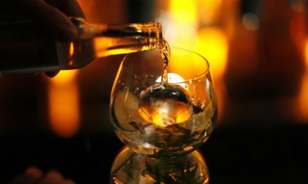 След питие: Не бели петна, а бистра памет