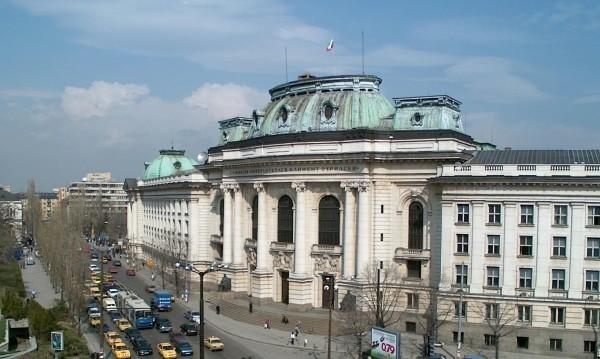 СУ дал четвърт милион висшисти на България