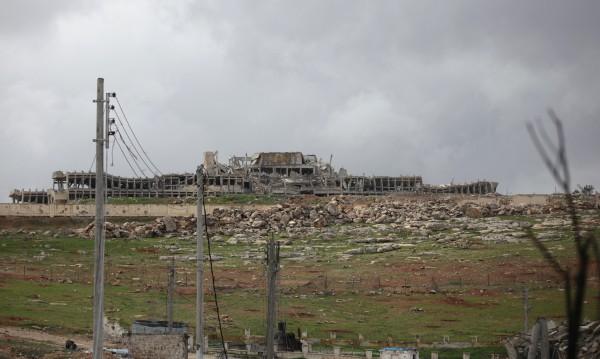 Над 800 медици убити в Сирия от началото на войната през 2011 г.