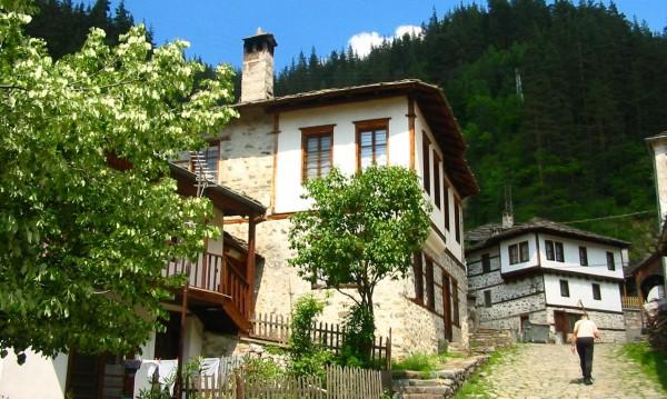 Проект ще популяризира малко познати места в България