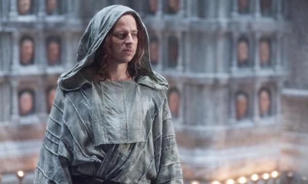 Звезди от Game of Thrones и Cosplay легенди идват в България