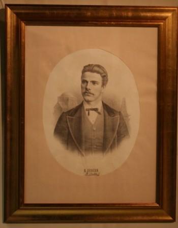 НИМ с 2 уникални експоната за 180 години от рождението на Левски