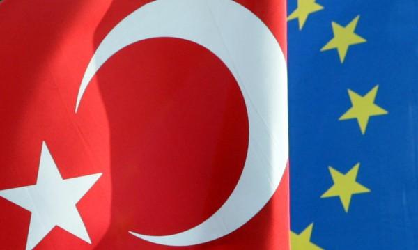 Виена: Турция да влезе в ЕС? Немислимо!