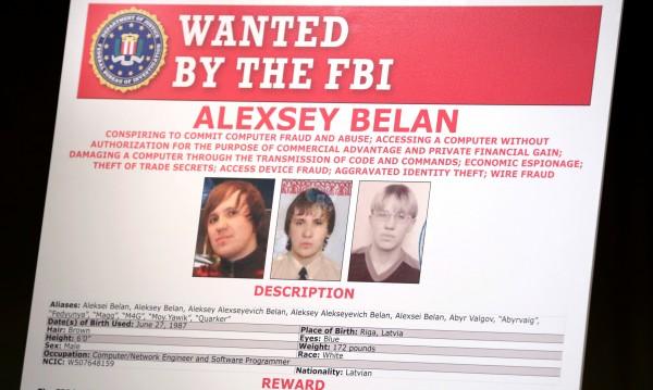 САЩ обвиниха руски агенти за хакерската атака срещу Yahoo