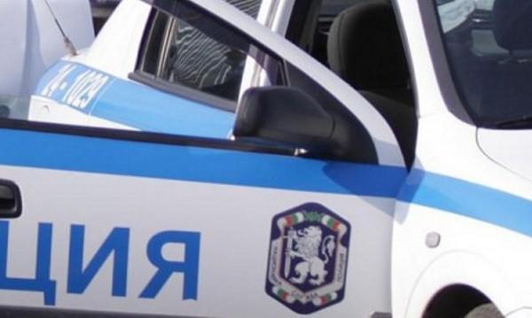 Възрастен мъж беше убит във Враца