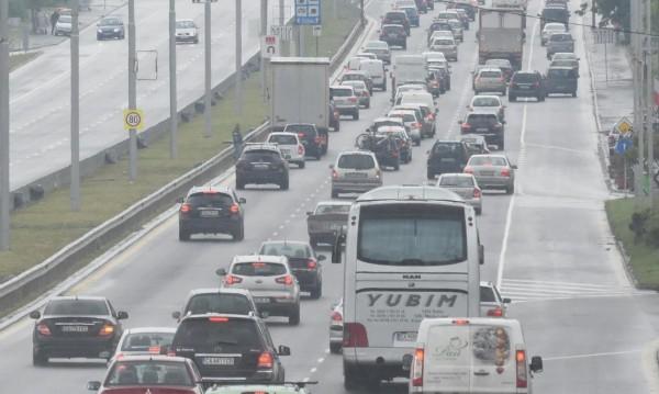 Над 70% от колите, които караме – тийнейджъри