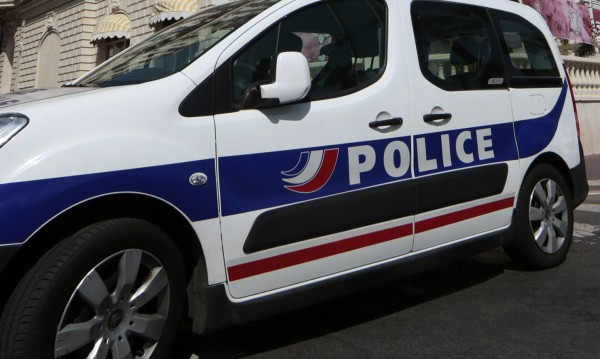 Стрелба в училище във Франция, има няколко ранени