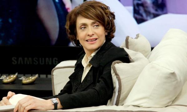 Външно извика на разговор посланик Нейнски от Турция
