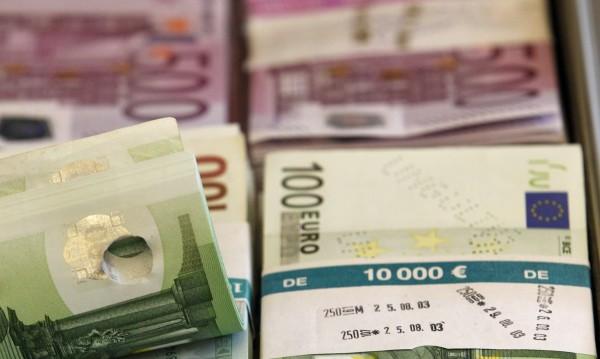 Изплатиха близо 70 млн. лева за необлагодетелствани райони