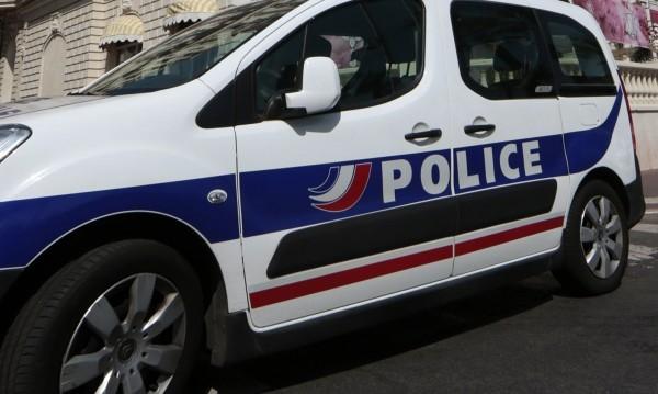 Разследват стрелбата във френското училище