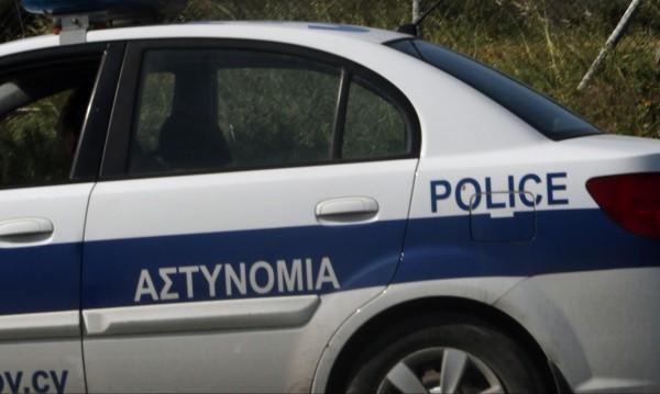 Експлозия в бизнес център в Лимасол, Кипър