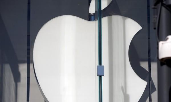 Apple увеличава ангажиментите си в Китай
