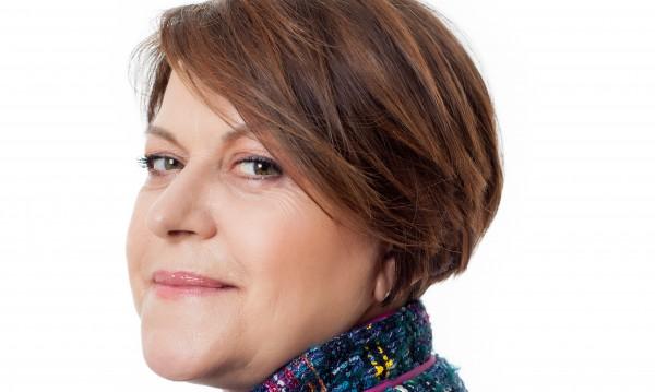 Татяна Дончева: Въвеждането на електронно правителство е основния лек срещу корупцията в администрацията!