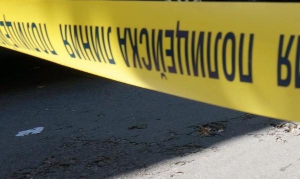 Второ самоубийство в Стара Загора: Мъж скочи от 8-ия етаж
