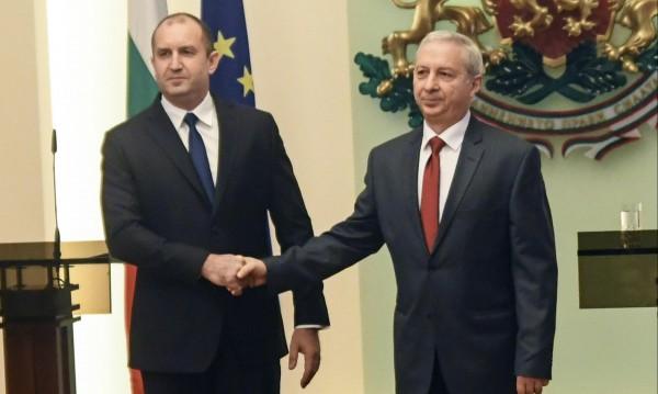 България готви позиция срещу намесата на Турция в изборите