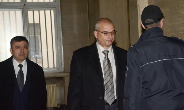 Окончателно: Край на сагата с Веселин Георгиев-Батко