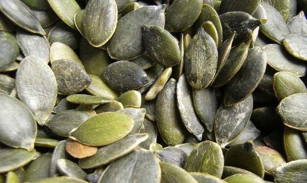 Растителни протеини, които са особено важни
