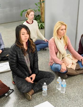 Съвети за по-добра медитация