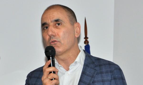 При необходимост – да се затворят секции в Турция
