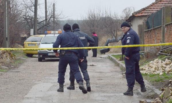 Оставиха в ареста обвинените за убийството на шофьора от Русе