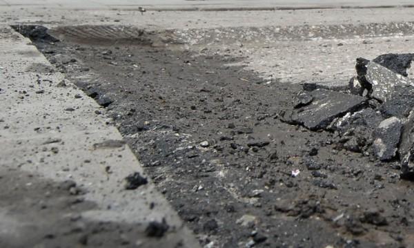 50 млн. лева излива АПИ в зимните кратери на пътя