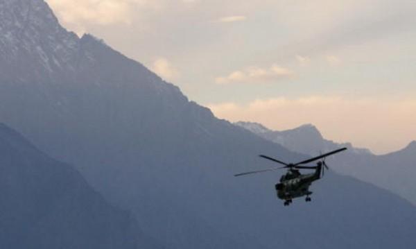 Загиналата в Хималаите българка се отделила от групата
