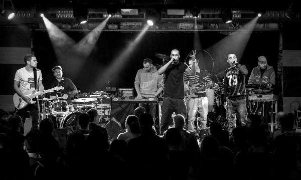 """Bobo & The Gang с премиера на новия си албум """"Говори"""""""