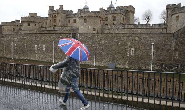 Лондон започва процеса по Brexit на 29 март
